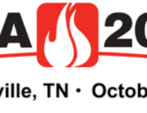 October 6th, 2014- Furnaces North America