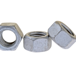 MOLYBDENUM THREADED NUT
