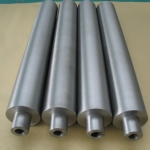 MOLYBDENUM GLASS ELECTRODE 1