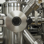 Vacuum Chamber high res