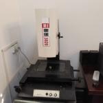 Video Imager Measurement